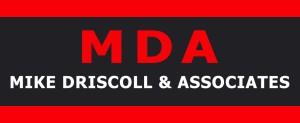 MDA Mike Driscoll & Associates