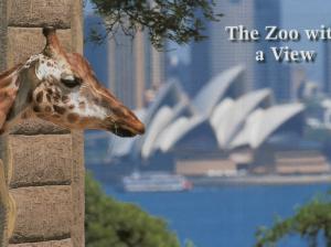We even do zoos