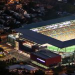 projects stadium queensland food hospitality consultants australia