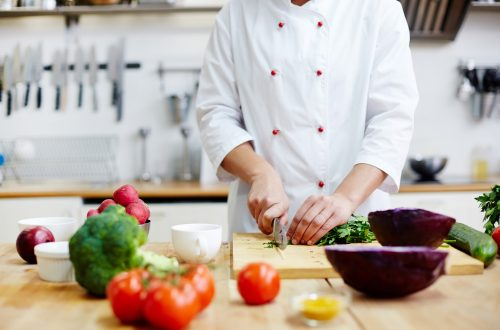 Kitchen consultancy services - food hospitality consultants australia