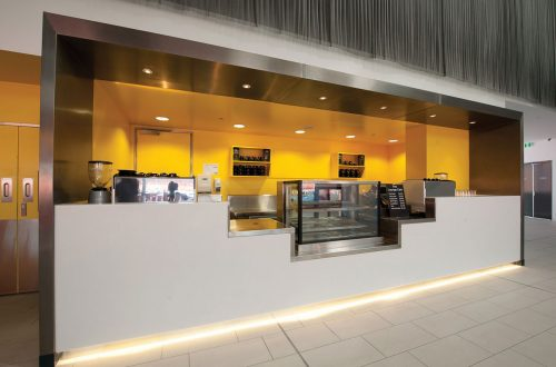 food service design hospitality consultants australia